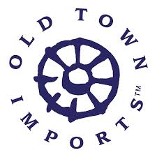 Old Town Imports